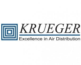 Krueger Logo