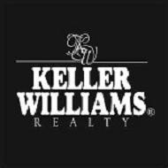 Karen Ruffin & Company, LLC Logo