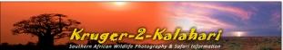 kruger-2-kalahari Logo