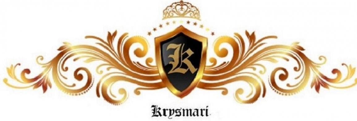 Krysmari Brands Logo