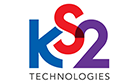 KS2 Technologies Logo