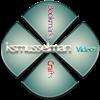 Musselman's Online Publishing Logo