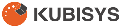 Kubisys Inc. Logo