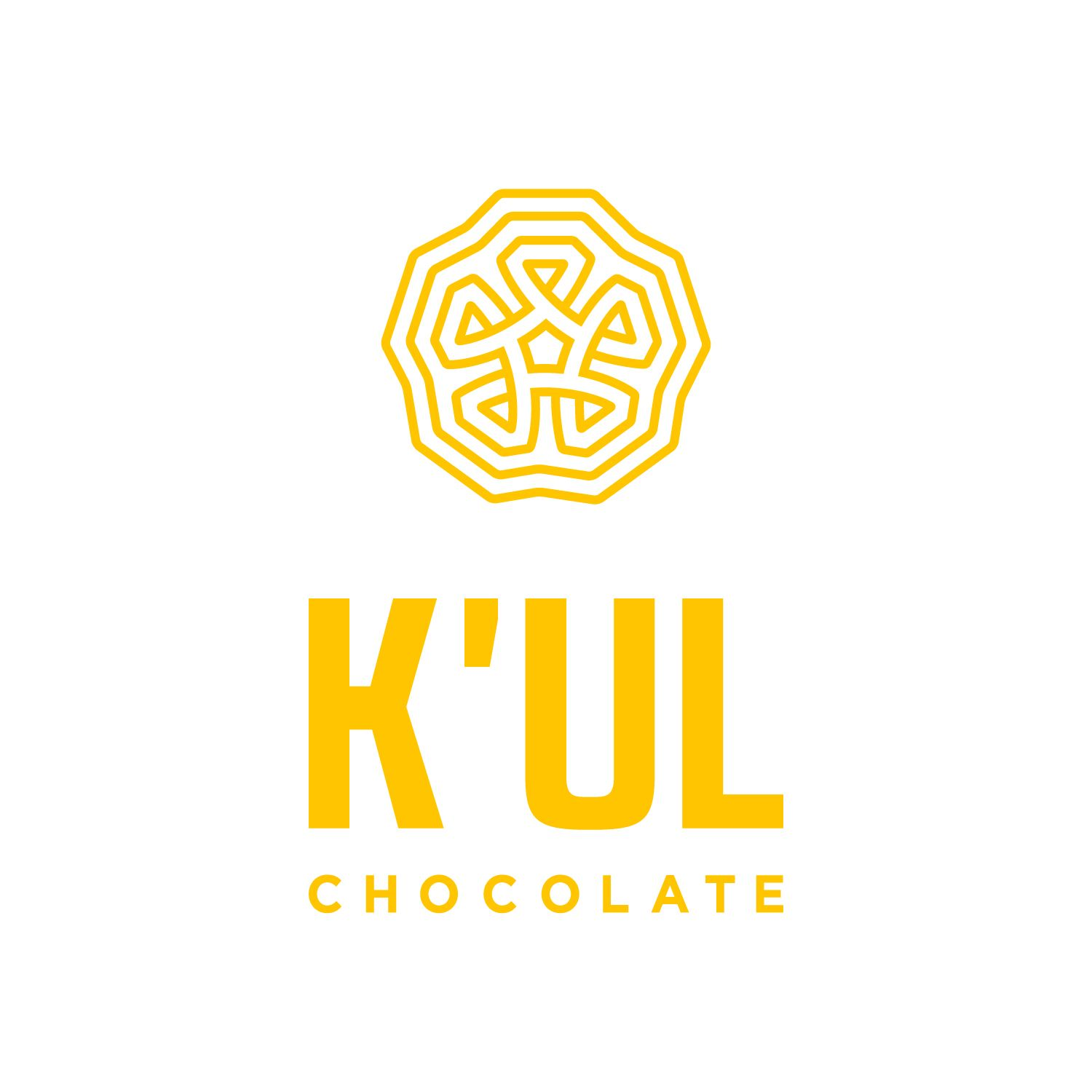 kul-chocolate Logo