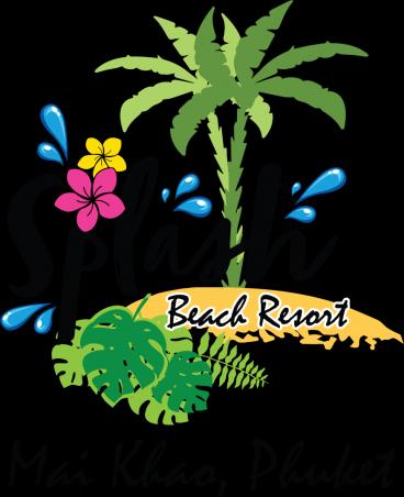 kulchada Logo