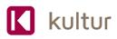 Kultur Logo