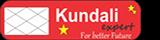 Kundali Expert – Astrologer KM Sinha Logo