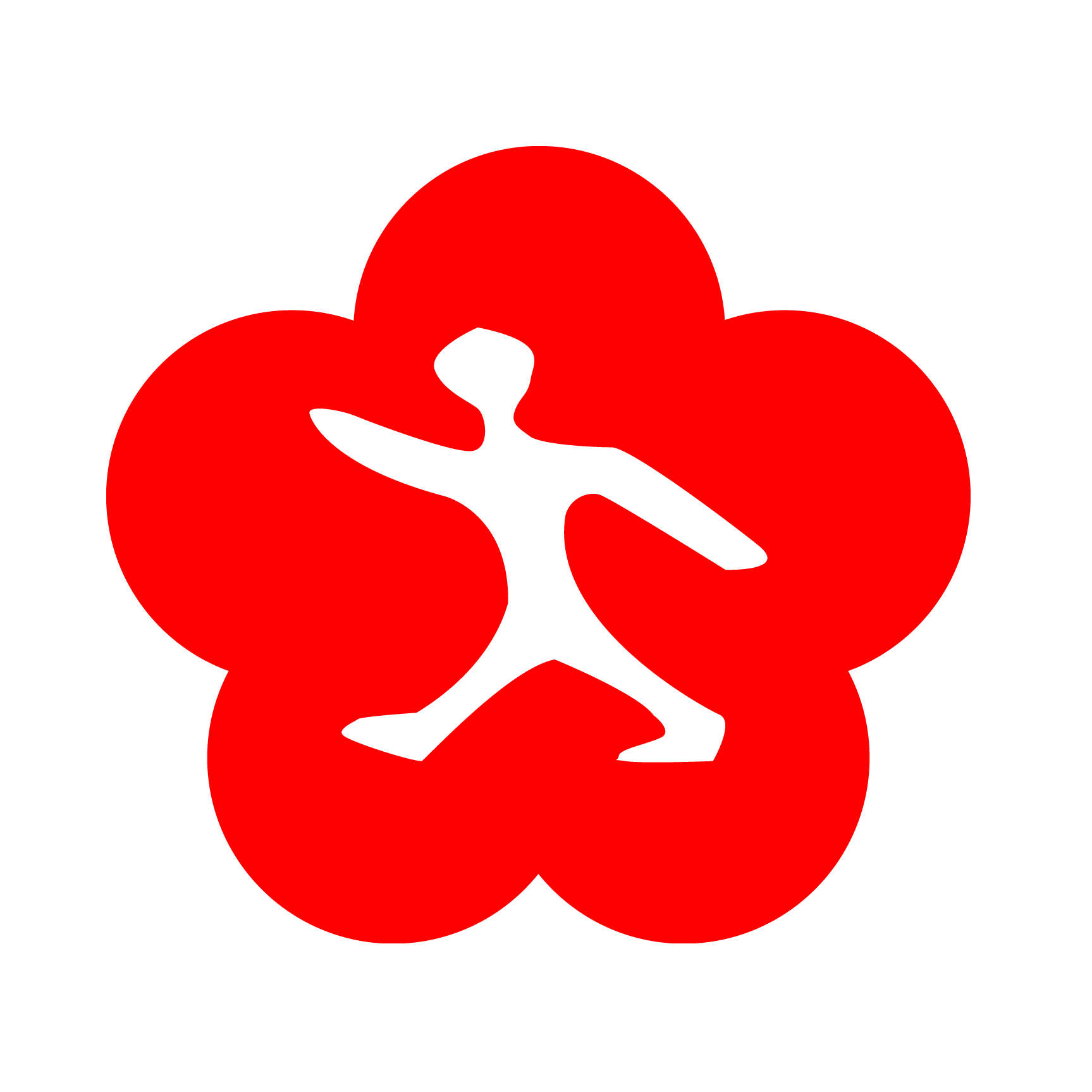 kungfufxbg Logo