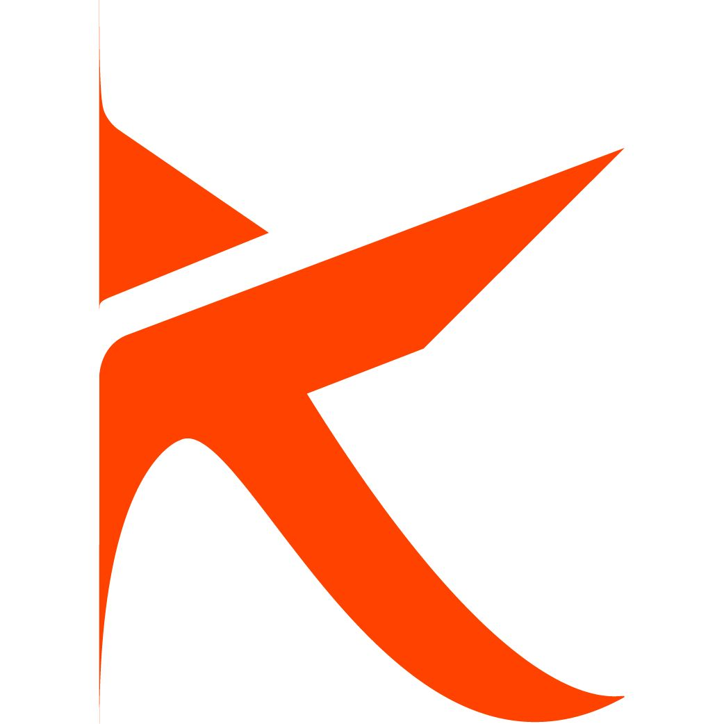 Kunsh Technologies Logo