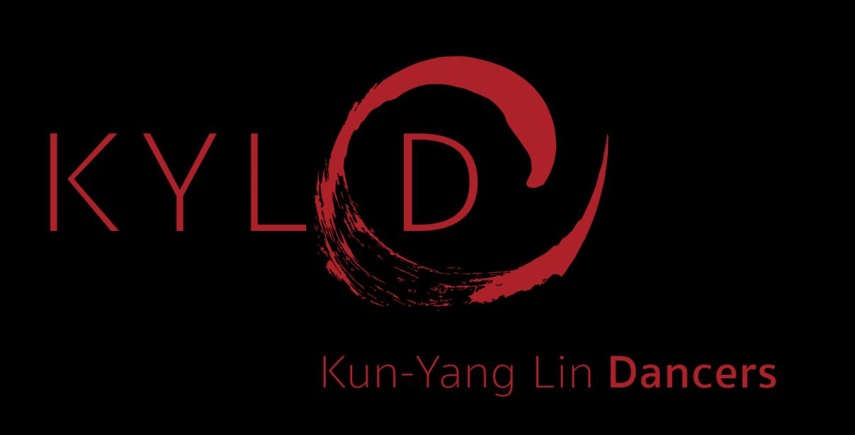 Kun-Yang Lin/Dancers Logo