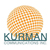 Kurman Communications, Inc. Logo