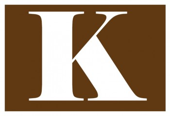 Kurtinz.com Made to Measure Curtains Logo
