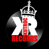 KUTROC Records Logo