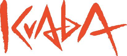 kvabagames Logo