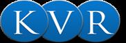 KVR Webtech Pvt. Ltd. Logo