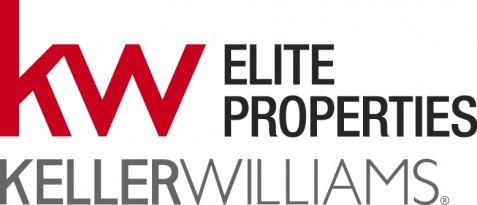 Elite Property Group Wa