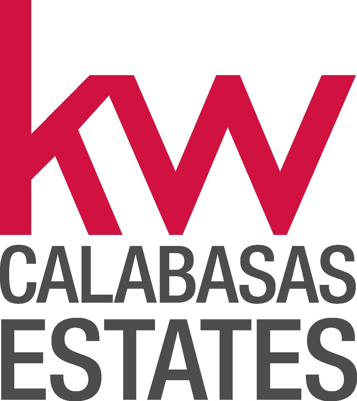 kwcalabasas Logo