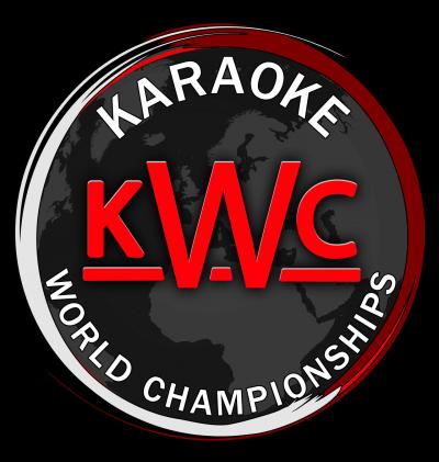 KWC Asia Pacific Logo