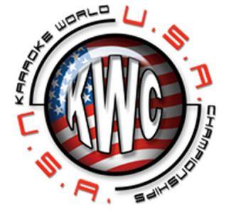 kwcusa Logo