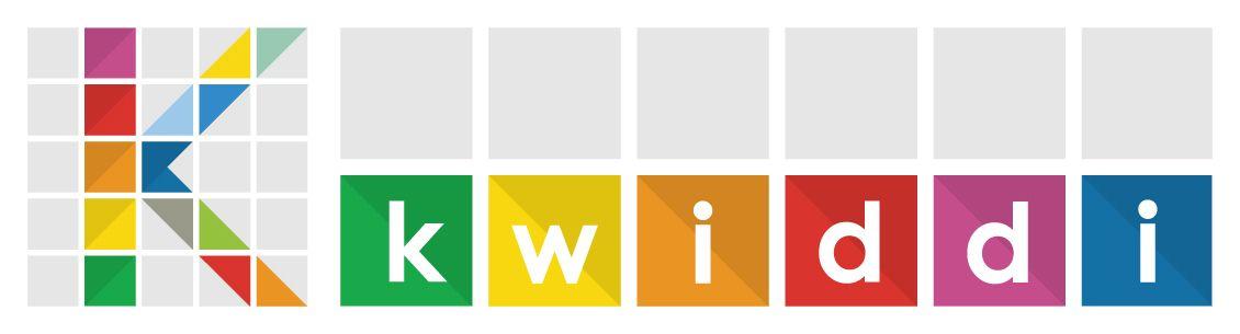 Kwiddi.com Logo