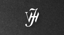 Jason Chan Logo
