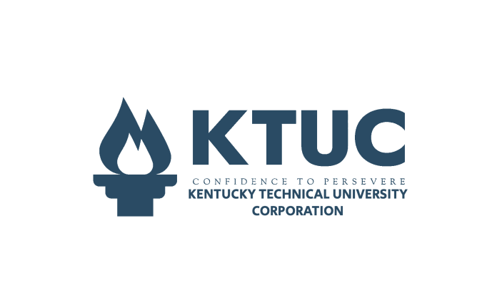 Kentucky Technical University Logo