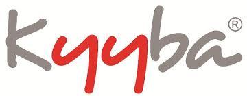 Kyyba IT Pvt Ltd., Logo