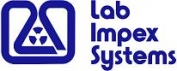 Lab Impex Systems Logo