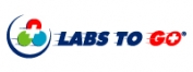 Labs To Go Logo
