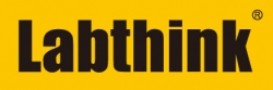 Labthink Instruments Co., Ltd Logo
