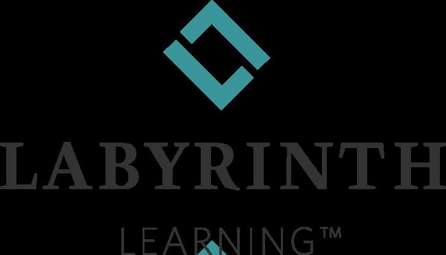 labyrinthlearning Logo