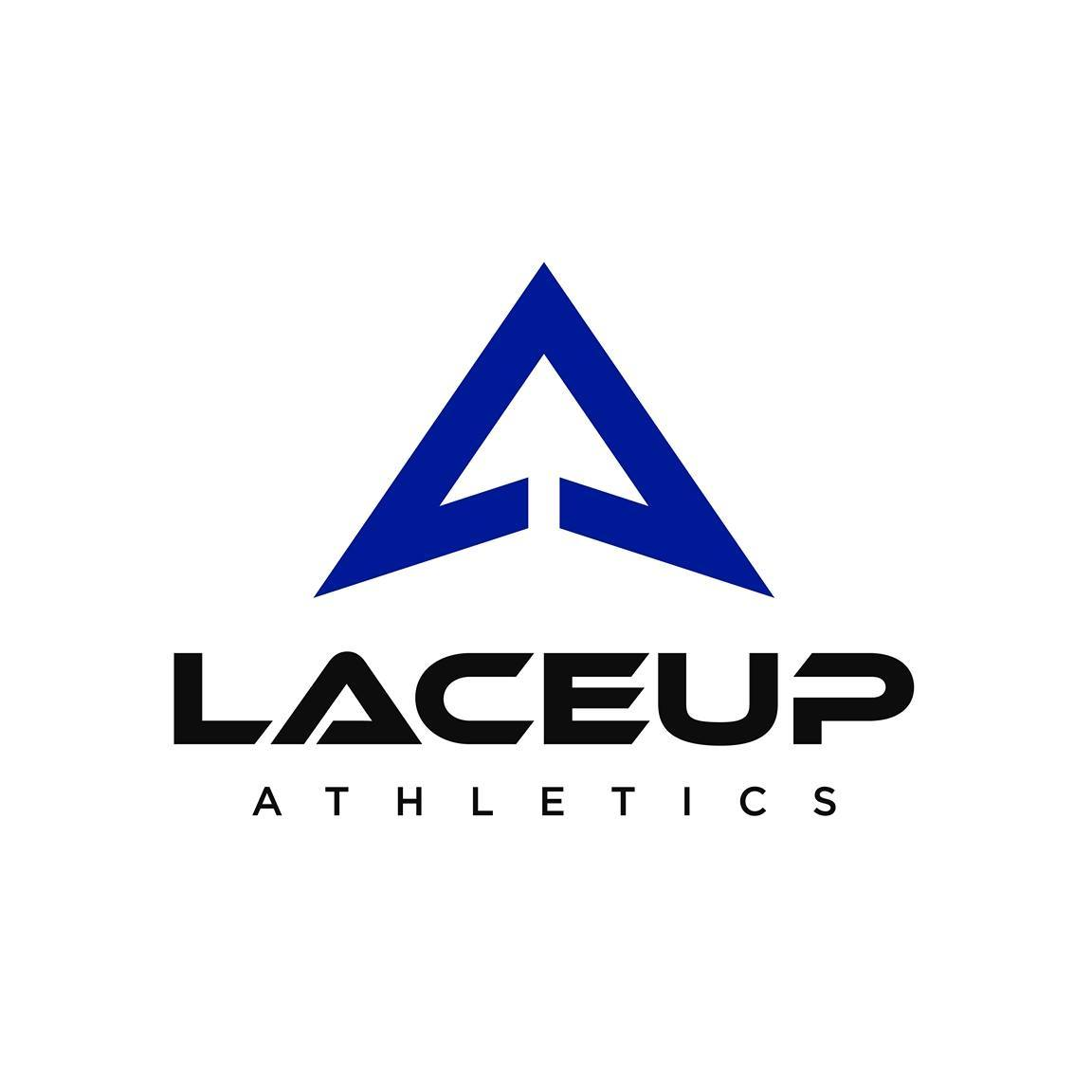 laceupathletics Logo