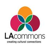 lacommons Logo