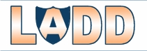 Ladd Security Logo