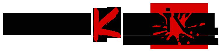 ladiekadiva Logo