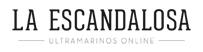 laescandalosa Logo