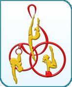 lagymanstics Logo