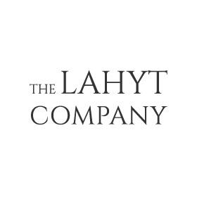 The Lahyt Company, LLC Logo