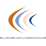 lairds Logo