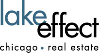 @properties - Lake Effect Team Logo