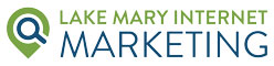 Lake Mary Internet Marketing Logo