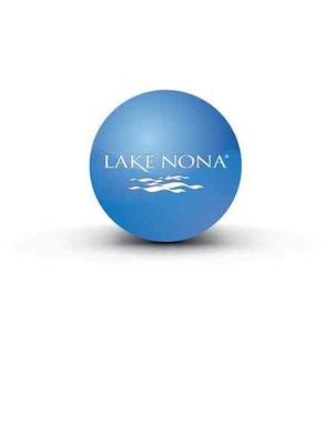 Lake Nona Logo