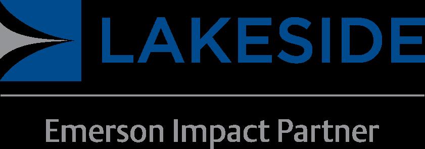 lakesidecontrols Logo