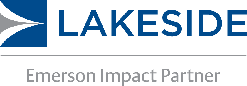 Lakeside Process Controls Logo