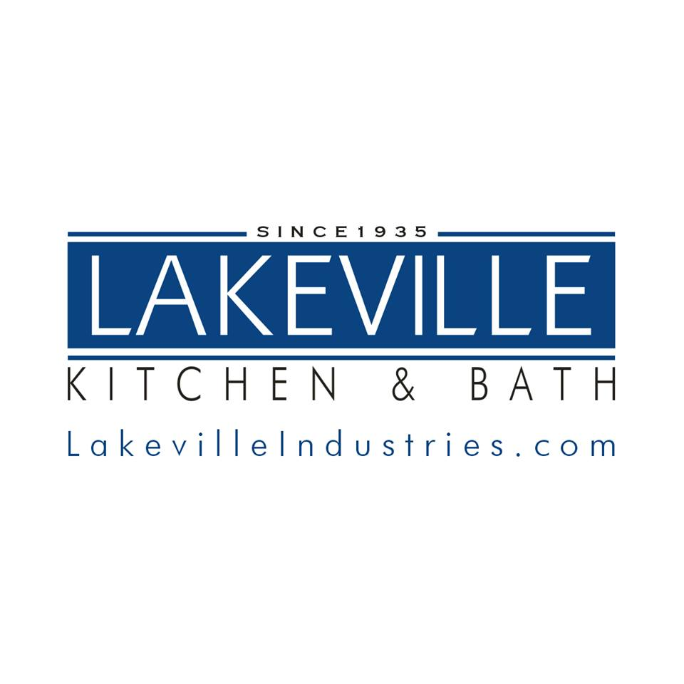 Lakeville Kitchen and Bath Logo