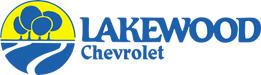lakewoodchevrolet Logo