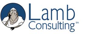 lambconsulting Logo