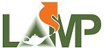 lampsoftware Logo