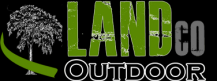 Landco Outdoor Logo
