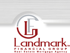 Landmark Financial Group Logo